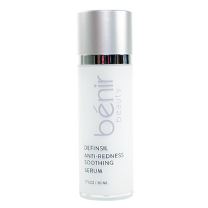 Definsil Anti-Redness Soothing Serum - NEW!