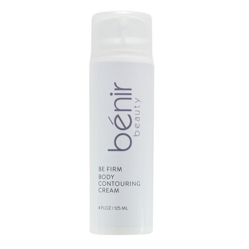 Be Firm / Body Contouring Cream