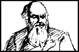 Part I: Charles Darwin, Father of Modern Vermiculture