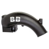 BD X-Flow Power Intake Elbow