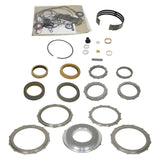 BD-Power Stage 3 Transmission Build-It Kit 1994-2002 47RE