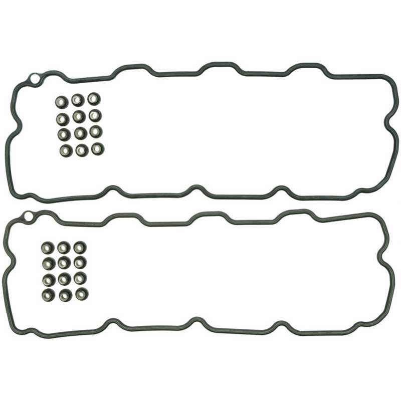 VICTOR REINZ VS50438 VALVE COVER GASKET SET