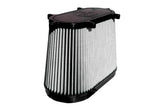 AFE OEM Drop-In Filter - 6.4 Powerstroke