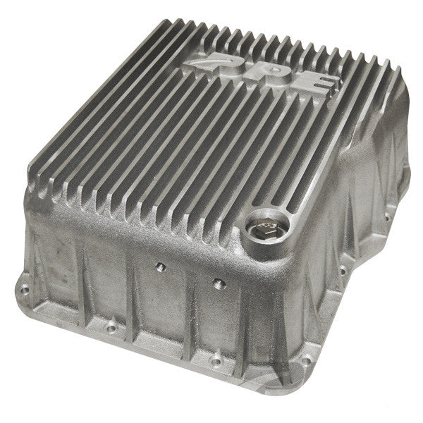 PPE Allison Deep Transmission Pan - 4 Extra Quarts