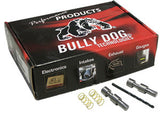 Bully Dog 5 Speed Allison Shift Enhancer