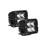 Rigid Industries Dually LED Light