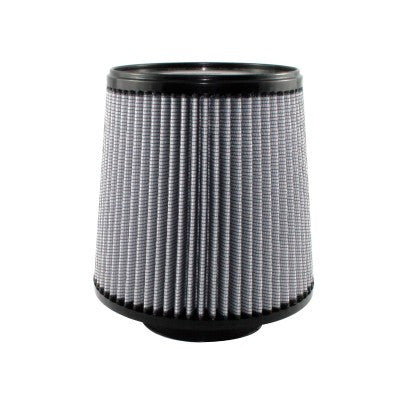 AFE Replacement Filter Pro Dy S