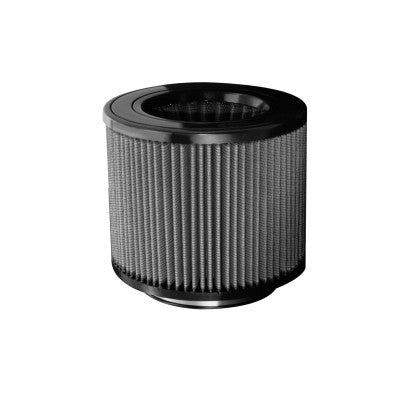 AFE 21-91046 Replacement Filter Pro Dy S