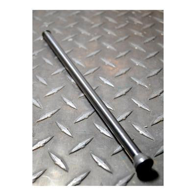 Hamilton Cams 07-P-003 Heavy Duty Pushrods for 98.5-13 Cummins