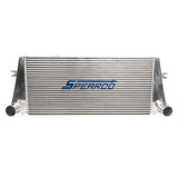 Turbonetics Torque-Master Intercooler Upgrade #2-479