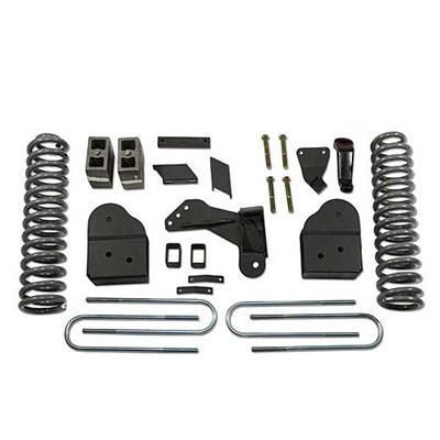 "Tuff Country 26975 6"" Lift Kit"