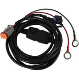 Rigid Industries 40051 In-Line Switch Kit