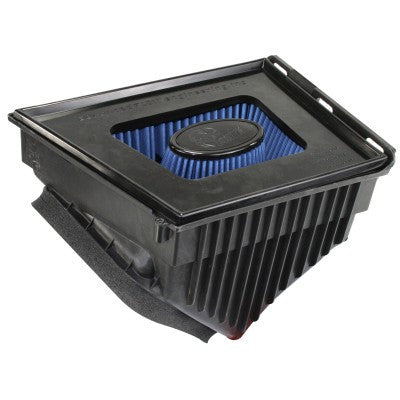 AFE OEM Drop-In Filter - LML Duramax