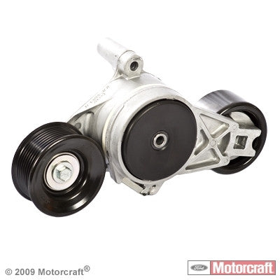 "5"" BLACK SERIES FILTER-BACK EXHAUST SYSTEM 07.5-10 6.7L Cummins"