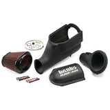 Banks Power Ram-Air Intake System 6.0L Powerstroke