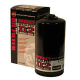 AFE Pro-Guard D2 Cummins Engine Oil Filter