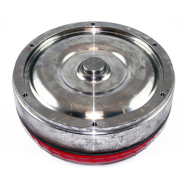 Revmax 48RE Stage 4 Billet Stock Stall Torque Converter