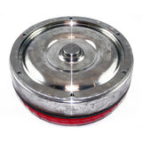 Revmax 48RE Stage 4 Billet Ultra Low Stall Torque Converter