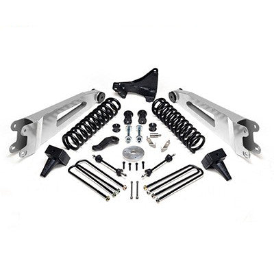 "ReadyLift 49-2021 5"" Off-Road Series 2 Lift Kit"