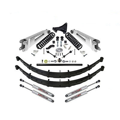 "ReadyLift 49-2602 6.5"" Off-Road Series 3 Lift Kit"