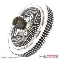 6.0 Powerstroke Cooling Fan Clutch 4C3Z-8A616-AA