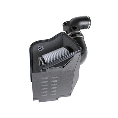 Copy of AFE 51-12322 Magnum Force Pro Dry S Stage 2 Intake System