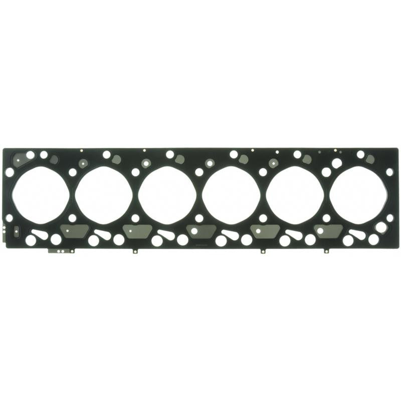 Cylinder Head Gasket 2003-07 5.9L Cummins