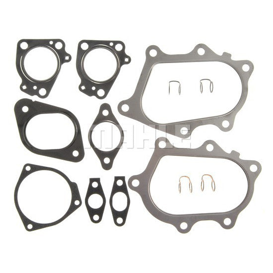 VICTOR REINZ GS33678 TURBOCHARGER MOUNTING GASKET SET