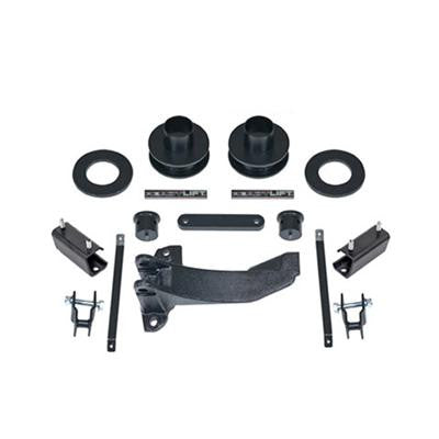 "ReadyLift 66-2511 2.5"" Stage 2 Leveling Kit"