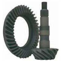 YUKON YG GM9.25-513R 5.13 RING & PINION FOR GM 9.25""