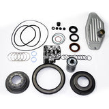 RevMax 68RFE Performance Rebuild Kit