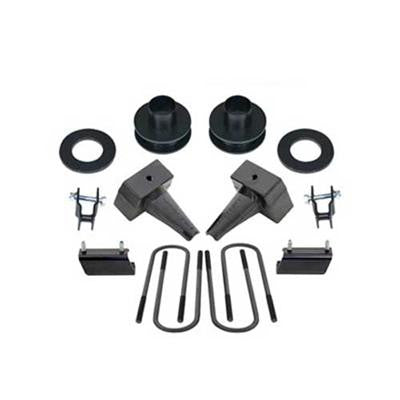"ReadyLift 69-2011 2.5""/2"" SST Stage 2 Lift Kit"