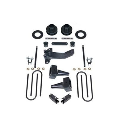 "ReadyLift 69-2524 2.5""/2"" SST Stage 3 Lift Kit"