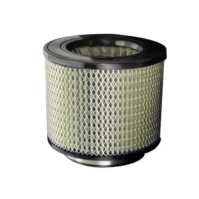 AFE 72-91046 Replacement Filter Pro-GUARD7