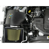 AFE Pro-Guard 7 Stage 2 Magnum Force Intake System