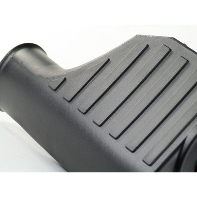 AFE Stage 2 Cold Air Intake System Pro-Dry S Type SI 6.0L Powerstroke