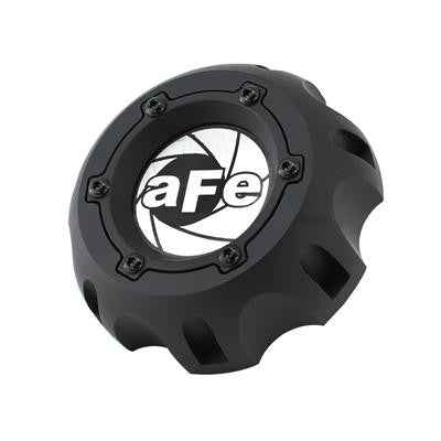 AFE 6.7L Powerstroke Billet Oil Cap