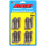 ARP ROD BOLT KIT 230-6301