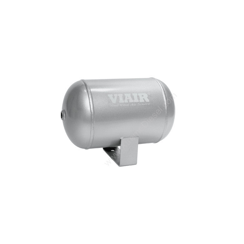 VIAIR 1 GALLON AIR TANK 9101X
