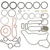 Engine Gasket Kit 1994-03 7.3L Powerstroke