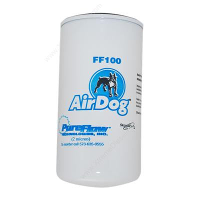 Air Dog 2 Micron Fuel Filter