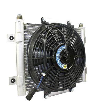 BD-Power Auxiliary Transmission Cooler 1030606