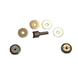 Rigid Industries Security Nut Kit