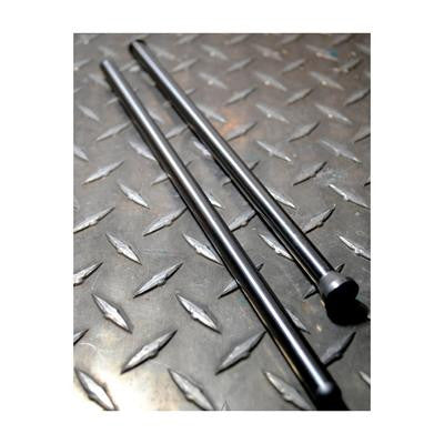 Hamilton Cams LB7 LLY LBZ LMM Heavy Duty Pushrods