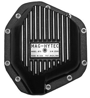 Mag-Hytec Dana 70 Differential Cover