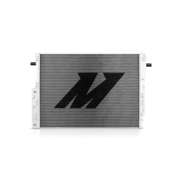 Aluminum Performance Radiator 2008-10 6.4L Powerstroke