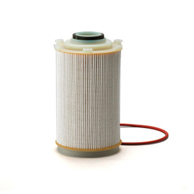 Fuel Filter Cartridge 2007.5-09 6.7L Cummins