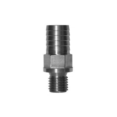 "PPE 1/2"" CP3 Inlet Fitting"