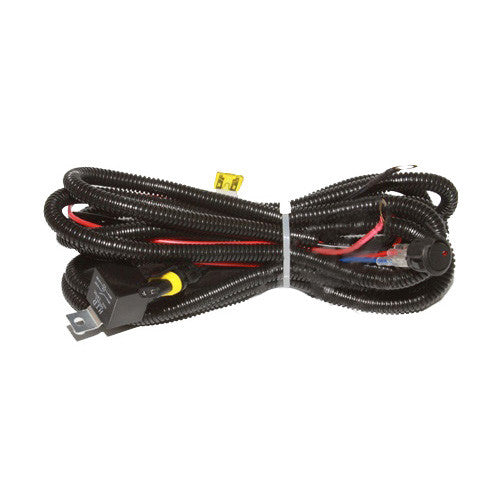 Rigid Industries 40190 Hi/Po Light Bar Wiring Harness