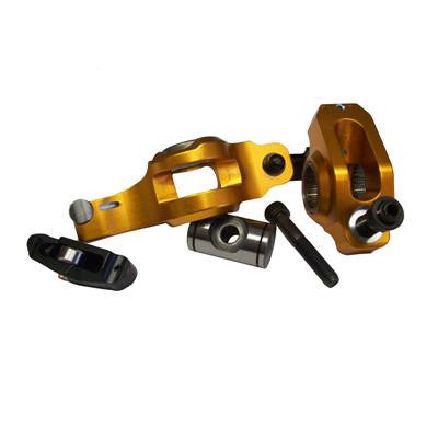 Harland Sharp Cummins Roller Rocker Arms